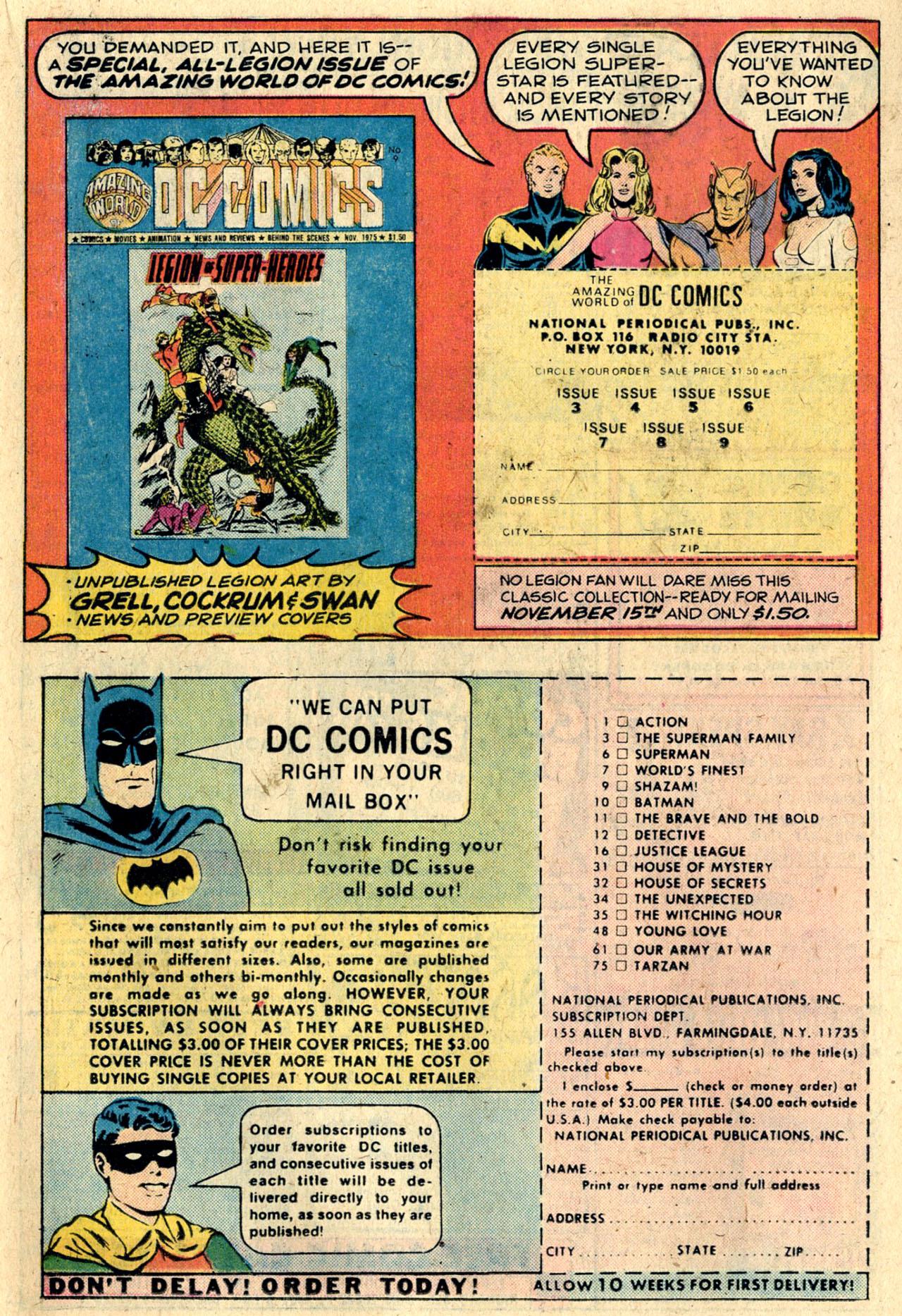 Detective Comics (1937) 456 Page 18