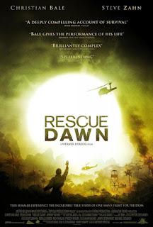 Rescate-al-amanecer-Rescue-Dawn-2006