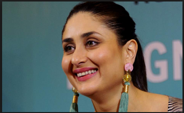 kareena-kapoor-Khan-can-contest-loksabha-election-from-bhopal-congress-party-sanata-news