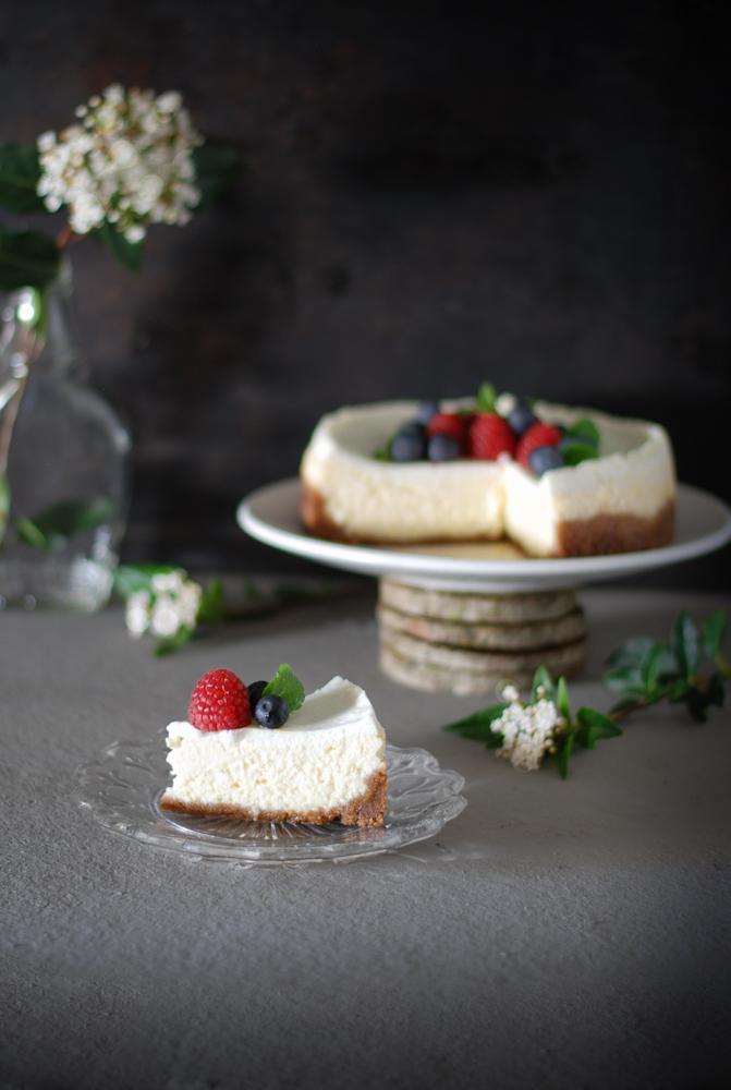 limoncello-cheesecake-dulces-bocados