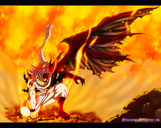 http://animeindogambar.blogspot.co.id/2016/09/anime-gambar-indo-fairy-tail.html