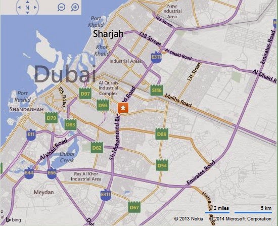 Fantasy Kingdom Dubai Location Map,Location Map of Fantasy Kingdom Dubai,Fantasy Kingdom Dubai accommodation destinations attractions hotels map photos pictures
