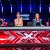 Απόψε ο ημιτελικός του X-Factor με καλλιτέχνες - έκπληξη