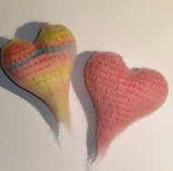 http://www.ravelry.com/patterns/library/amigurumi-heart-2#