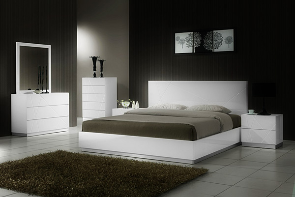 Discount Bedroom Furniture Sets Online Furniture Design Blogmetro