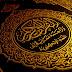 Kunci-kunci Mentadabburi Al-Qur'an