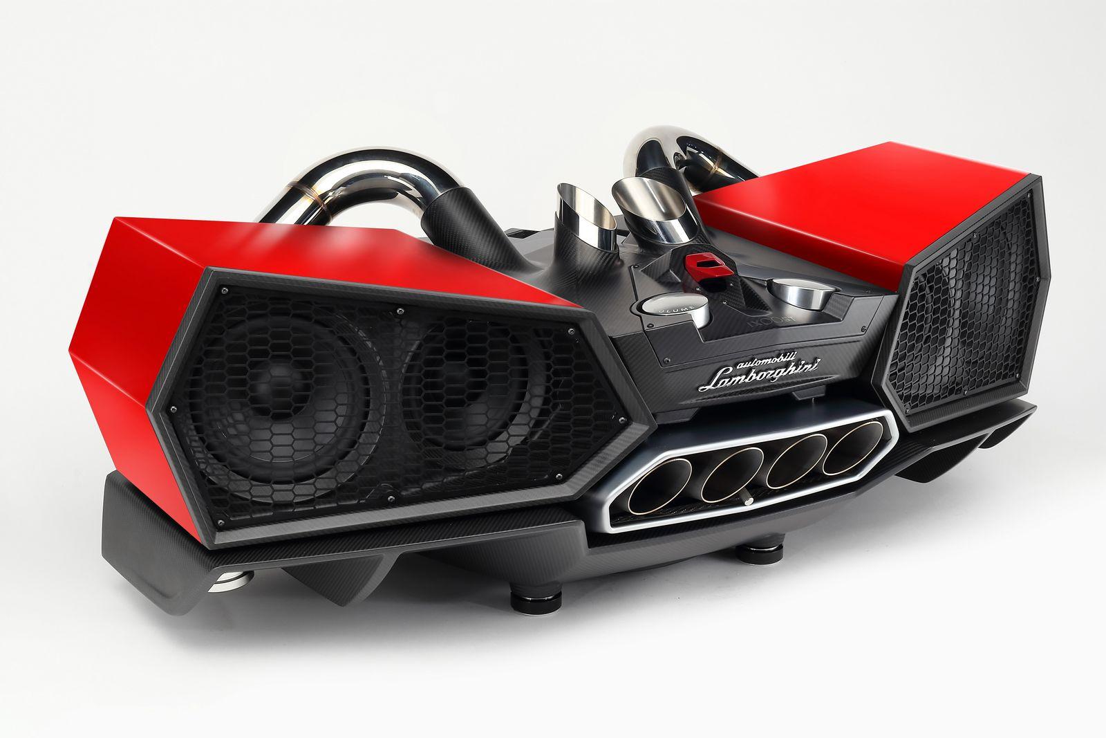 Lamborghini%2Bspeaker%2B3.jpg