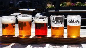 Pengaruh Alkohol Terhadap Sistem Saraf Manusia, Pengaruh Berbahaya Alkohol Terhadap Sistem Saraf Manusia, Bahaya Alkohol Terhadap Sistem Saraf Manusia