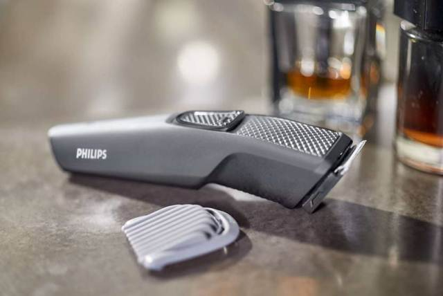 best trimmers under the 1,000 rupees