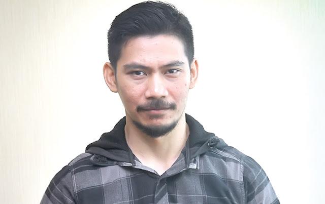 Gara-gara Ustadz Somad, Sempat Dukung Jokowi Lalu Golput, Aktor Keren Ini Akhirnya Pilih Prabowo
