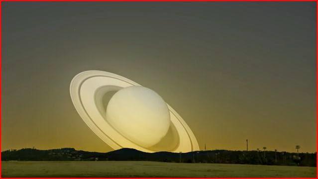 Saturn approach animatedfilmreviews.filminspector.com