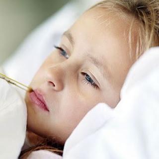 cara pencegahan dan pengobatan penyakit tifus