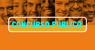 Prefeitura de Cajati prorroga inscrição para concurso público  São 56 vagas para os níveis fundamental, médio e superior