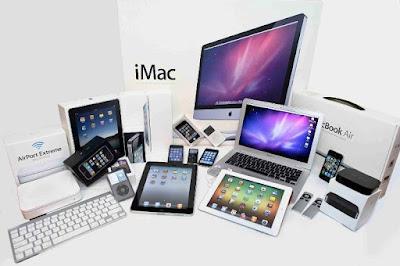 5 tokoh teknologi membawa perubahan besar di era digital kambuna story produk apple unboxdotid
