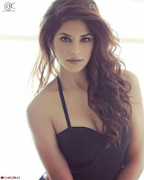 Pooja Narang Sizzling Instagram Indian Modal from Mumbai ~  Exclusive Pics 011.jpg