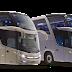 Aluguel de Ônibus em Curitiba é com a SATTITUR Aluguel e Fretamento de Onibus Micro-ônibus e van para Curitiba e Região