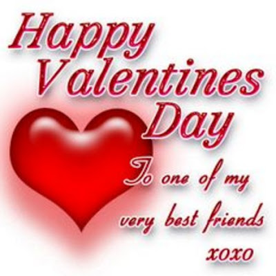 happy-valentines-day-ideas-for-her-4