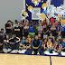 Brandon Bobcats hosting Holiday Hoops Classic Camp Dec 18
