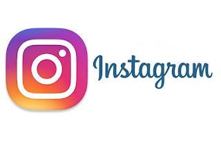 Cara Melihat Terakhir Online Instagram
