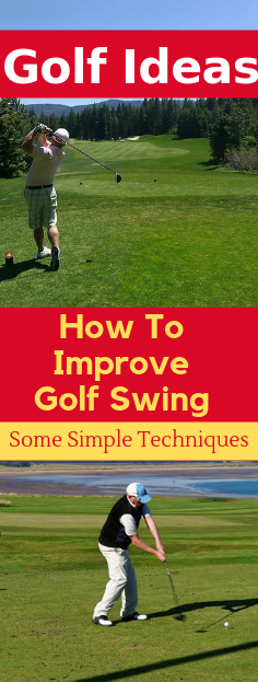 https://www.simplyeasylife.com/2018/10/the-stress-free-golf-swing-review.html