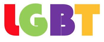 LGBT: ANTARA  LARANGAN TUHAN DAN HAK KEMANUSIAAN