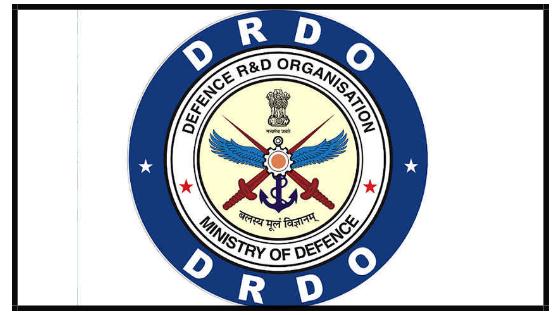 DRDO SCIENTIST B recruitment 2019 | BE/BTech – Freshers Eligible | Syllabus | Through GATE
