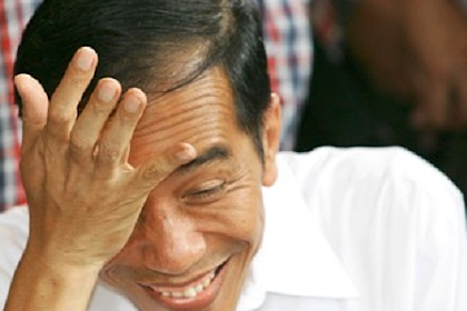 Tak Ada Respon Presiden Soal Penghadangan Neno Warisman, Jokowi Diultimatum Begini