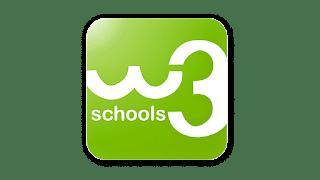 alfisbu situs belajar coding gratis