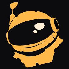 (Best) Steam Profile Pictures CSGO Gaming Avatars 12