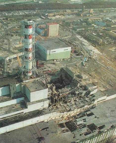 「夢の原子炉」もんじゅの失敗:それでも核燃料サイクルを進める日本 5番目の画像