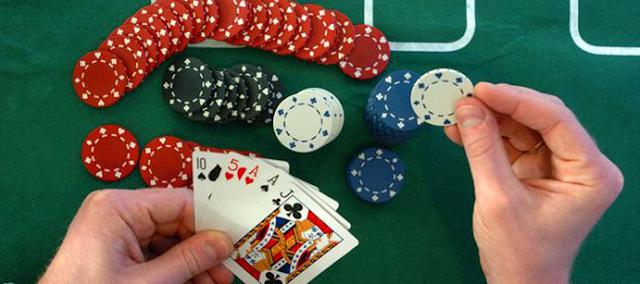 Info Lengkap Bandar Poker Berkualitas