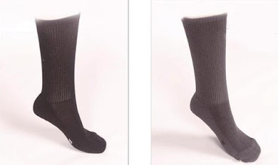 Smart Socks for You - NanoGuard Socks