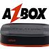 Azbox Spyder Vídeo Demonstração em SKS 22w/58w/61w/63w/87w/107w + Vídeo Demonstração Iks/vod/iptv/youtube - 21/08/2017