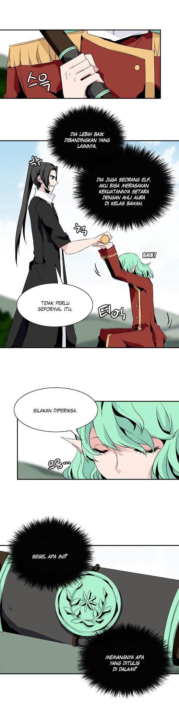 Dilarang COPAS - situs resmi www.mangacanblog.com - Komik wizardly tower 045 - chapter 45 46 Indonesia wizardly tower 045 - chapter 45 Terbaru 5|Baca Manga Komik Indonesia|Mangacan