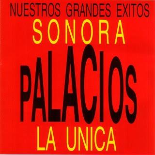 NUESTROS GRANDES ÉXITOS 1995