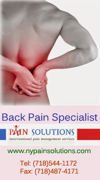 www.nypainsolutions.com