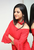shriya sharma latest glam pics-thumbnail-9
