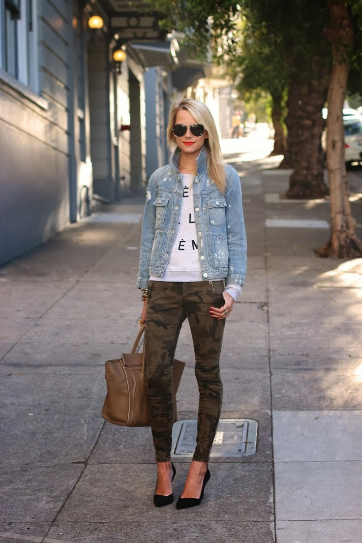 4925aa8038ce California Weekends- What to Pack for Carmel and Monterey - Northern ...