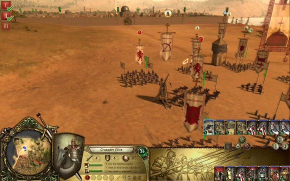 lionheart-kings-crusade-collection-pc-screenshot-www.ovagames.com-2