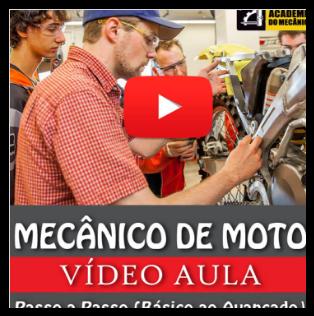 7dedf74865c Curso Online Mecânico de Moto Completo - Academia do Mecânico ...