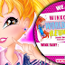 ¡Descarga tu identificación para Winx Club Worldwide Reunion!