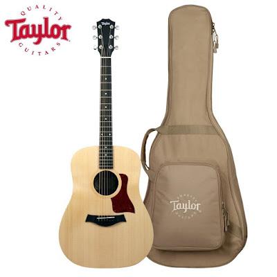 đàn taylor guitar