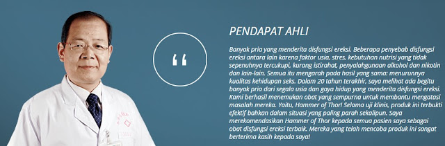 Jual Hammer Of Thor Asli Makassar