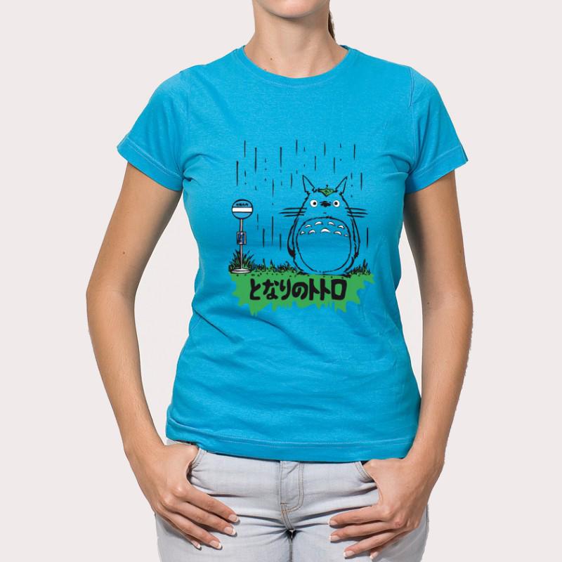 http://www.camisetaspara.es/camisetas-anime-otaku/724-camiseta-totoro-lluvia.html#/sexo-hombre/tallas-s/color_de_la_camiseta-gris