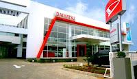 Astra Daihatsu Sales Operation, karir Astra Daihatsu Sales Operation, lowongan kerja Astra Daihatsu Sales Operation, lowongan kerja 2018