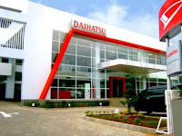 Astra Daihatsu Sales Operation - Recruitment For Management Trainee DSO Astra Group June 2018