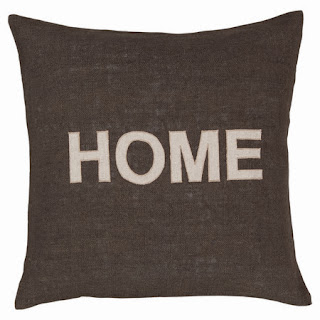 https://www.jossandmain.com/Family-Room-Favorites-Home-Pillow~YA29858~E7686.html