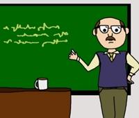 resertifikasi guru