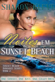 https://www.amazon.com/Sunset-Nights-Noites-Beach-Portuguese-ebook/dp/B017TQPZBG/ref=sr_1_1?s=digital-text&ie=UTF8&qid=1463152622&sr=1-1&keywords=Sunset+Nights+%28Noites+em+Sunset+Beach%29