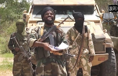 Boko Haram Kidnaps 16 Women as Survivors Narrate Shocking Details of Latest Terrorist Ambush in Bornu